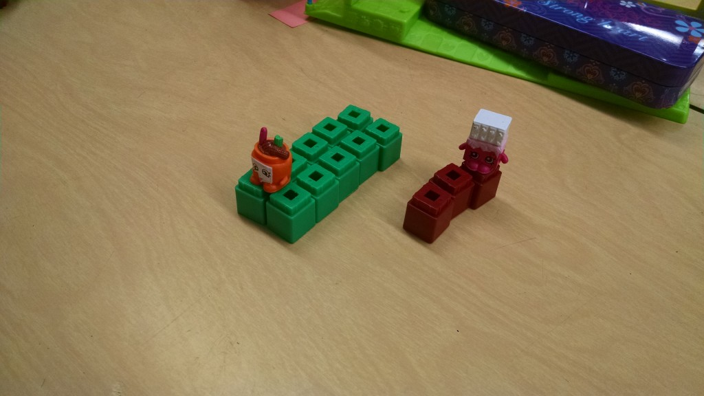 Tools for Problem Solving 1st
